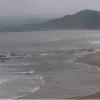 浮鞭ビーチライブカメラ(高知県黒潮町浮鞭)
