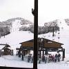 熊の湯スキー場ライブカメラ(長野県山ノ内町平穏)