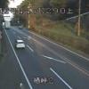 国道2号椿峠ライブカメラ(山口県周南市戸田)