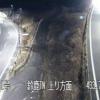 国道1号鈴鹿トンネルライブカメラ(滋賀県甲賀市土山町)