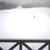 爺ガ岳スキー場ライブカメラ(長野県大町市平)
