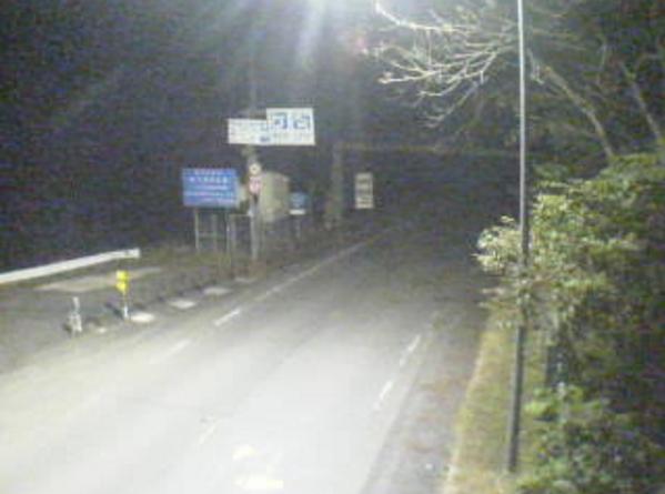 国道181号四十曲峠ライブカメラは、鳥取県日野町板井原の四十曲峠に設置された国道181号(出雲街道)が見えるライブカメラです。