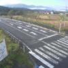 鳥取県道315号如来原御机線御机ライブカメラ(鳥取県江府町御机)