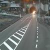愛媛県道25号八幡浜宇和線笠置トンネル西予市側ライブカメラ(愛媛県西予市宇和町)