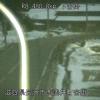 国道8号下沓掛ライブカメラ(滋賀県長浜市西浅井町)