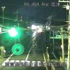国道8号塩津ライブカメラ(滋賀県長浜市西浅井町)