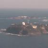三島灯台ライブカメラ(長崎県対馬市)