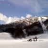 夏油高原スキー場ライブカメラ(岩手県北上市和賀町)