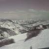 湯沢高原スキー場レストランエーデルワイスライブカメラ(新潟県湯沢町湯沢)