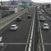 国道2号中地ライブカメラ(兵庫県姫路市中地)