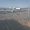 湯沢横手道路十文字ICライブカメラ(秋田県横手市十文字町)