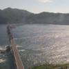 鹿島鳥の巣灯台ライブカメラ(鹿児島県薩摩川内市鹿島町)