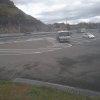 磐越自動車道三春PA下りライブカメラ(福島県三春町貝山)