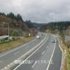 磐越自動車道差塩PAライブカメラ(福島県いわき市三和町)