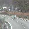 関越自動車道湯沢橋ライブカメラ(新潟県湯沢町湯沢)
