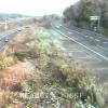 東北自動車道福島トンネル北ライブカメラ(福島県福島市)