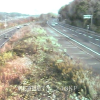 東北自動車道郡山JCTライブカメラ(福島県郡山市喜久田町)
