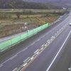 上信越自動車道あらい高架橋ライブカメラ(新潟県妙高市)