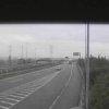 日本海東北自動車道聖籠新発田ICライブカメラ(新潟県聖籠町大夫)
