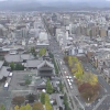 京都タワーライブカメラ(京都府京都市下京区)