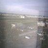長岡市役所幸町庁舎ライブカメラ(新潟県長岡市幸町)