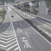 国道25号名阪国道亀山インターチェンジライブカメラ(三重県亀山市太岡寺町)