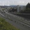 国道25号名阪国道上野東ライブカメラ(三重県伊賀市久米町)