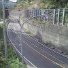 国道253号八箇ライブカメラ(新潟県十日町市八箇)
