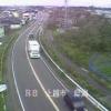 国道8号犀潟ライブカメラ(新潟県上越市大潟区)