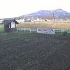八ヶ岳Honda菜園ライブカメラ(山梨県北杜市大泉町)