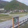 新野水車の郷ライブカメラ(兵庫県神河町新野)