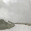 小樽天狗山スキー場ライブカメラ(北海道小樽市最上)