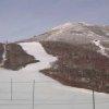 ニセコグランヒラフスキー場ニセコアンヌプリ山頂ライブカメラ(北海道倶知安町山田)
