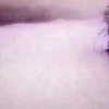 札幌国際スキー場山頂地点ライブカメラ(北海道札幌市南区)