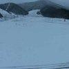 白馬乗鞍温泉スキー場ライブカメラ(長野県小谷村白馬乗鞍高原)