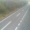 国道482号福本峠ライブカメラ(鳥取県三朝町福本)