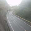 国道180号明地峠ライブカメラ(鳥取県日野町門谷)