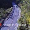 国道53号天神橋南ライブカメラ(岡山県奈義町馬桑)