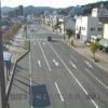 国道30号築港ライブカメラ(岡山県玉野市宇野)