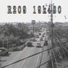 国道209号永代橋ライブカメラ(福岡県久留米市荒木町)