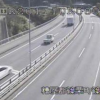 国道201号篠栗橋ライブカメラ(福岡県篠栗町金出)