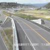 国道34号下大渡野高架橋ライブカメラ(長崎県諫早市下大渡野町)