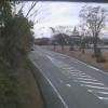 熊本県道11号別府一の宮線やまなみ道路瀬の本ライブカメラ(熊本県南小国町)