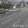 国道10号別府市浜脇ライブカメラ(大分県別府市浜脇)