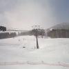サホロリゾートスキー場ライブカメラ(北海道新得町狩勝高原)