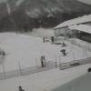 ヒルトンニセコビレッジニセコゴンドラ山麓駅舎ライブカメラ(北海道ニセコ町東山温泉)