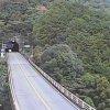 国道42号尾鷲トンネル坑口尾鷲側ライブカメラ(三重県尾鷲市南浦)
