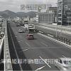 国道2号姫路南ライブカメラ(兵庫県姫路市飾磨区)