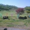 糸井の森パークゴルフライブカメラ(北海道苫小牧市糸井)