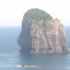 下甑島前の平展望所ライブカメラ(鹿児島県薩摩川内市下甑町)